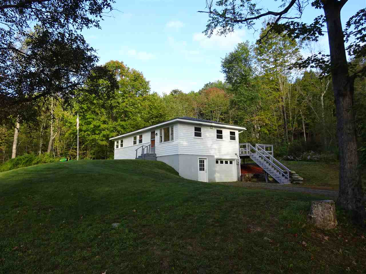 West Windsor VT Home for sale $List Price is $250,000
