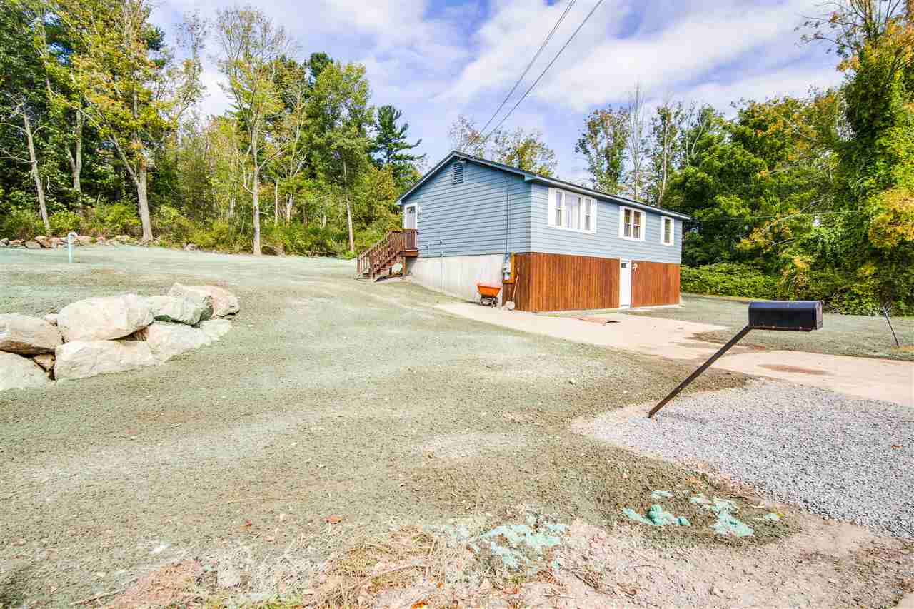 Windham NH Home for sale $List Price is $237,900