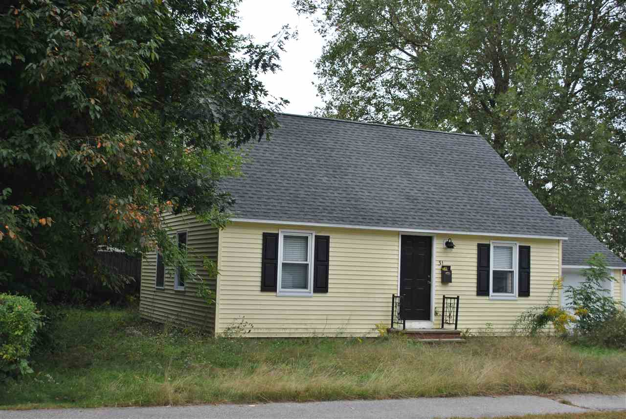 SOMERSWORTH NH Home for sale $$155,750 | $0 per sq.ft.
