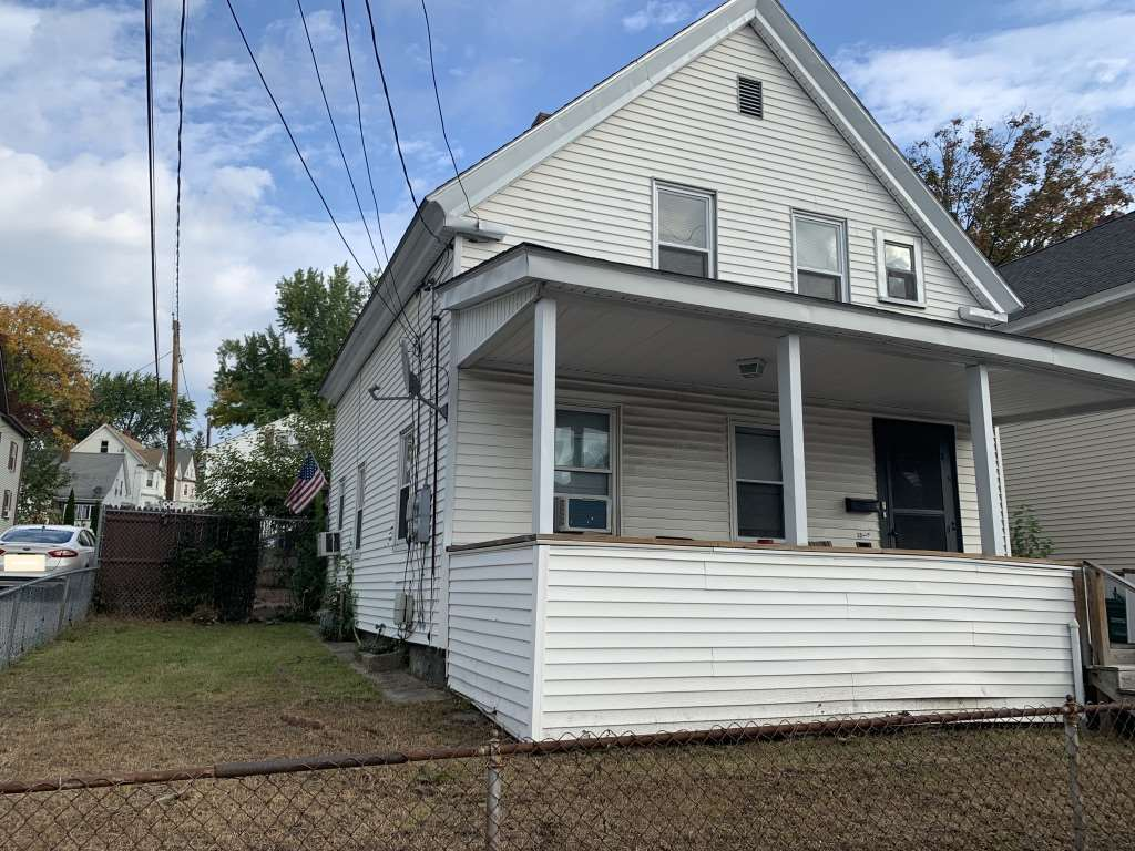 Nashua NH Multi Family for sale $List Price is $194,900