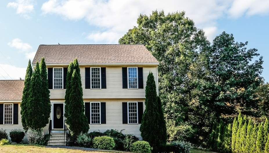 LONDONDERRY NHHome for sale $$369,900 | $0 per sq.ft.