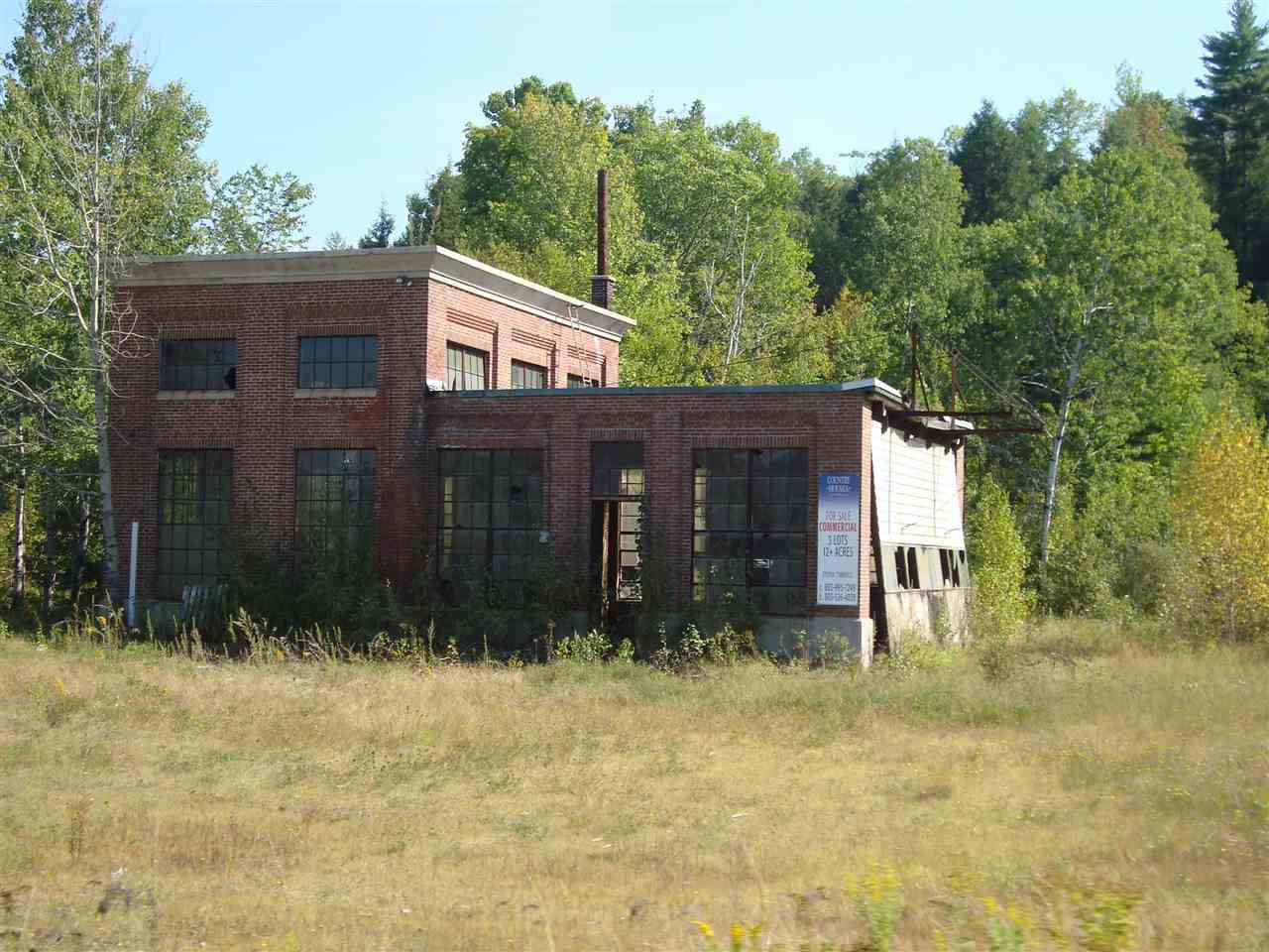 SUNAPEE NHCommercial Property for sale $$175,000 | $89 per sq.ft.