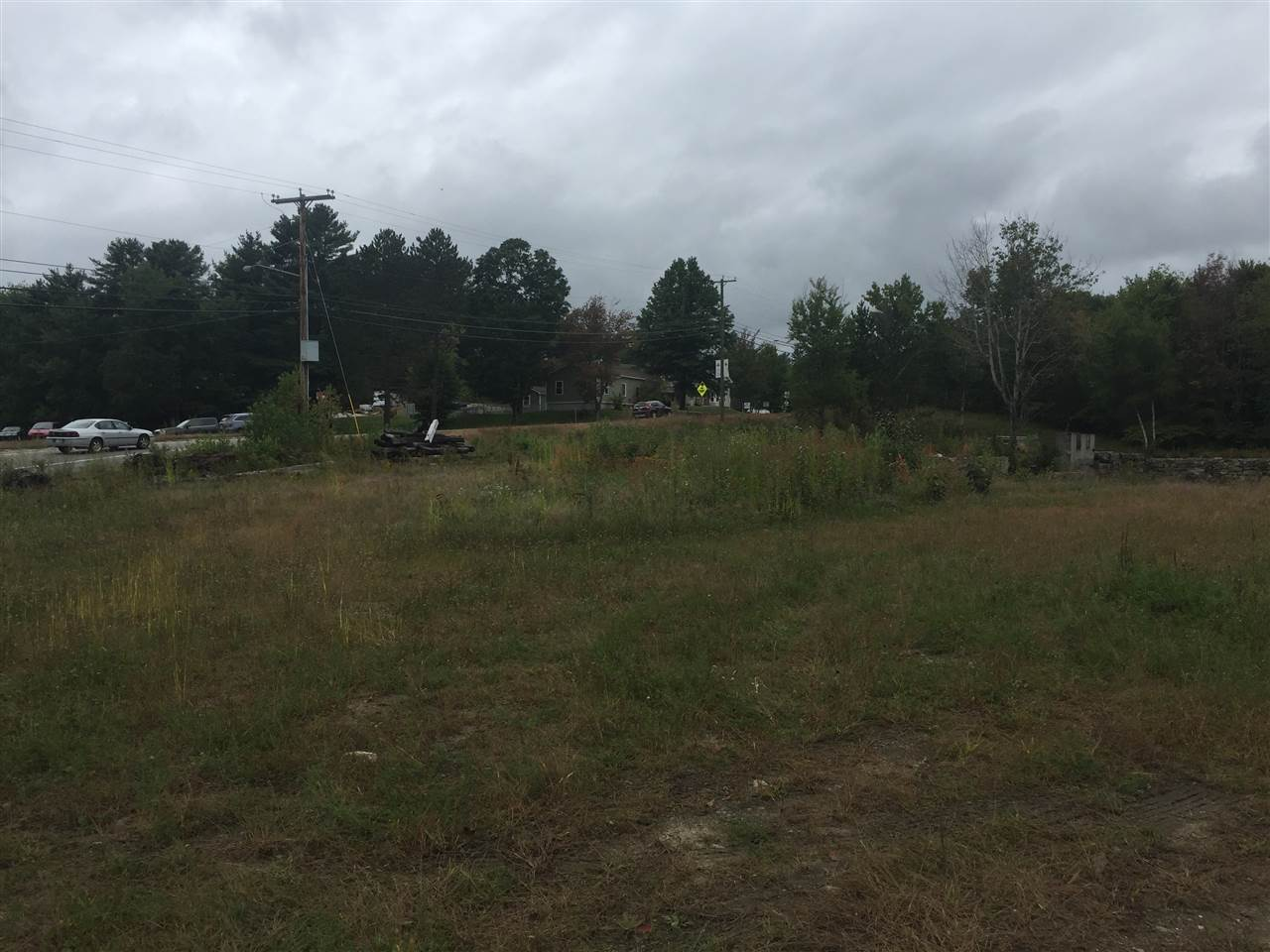 SUNAPEE NH LAND  for sale $$350,000 | 2 Acres  | Price Per Acre $0  | Total Lots 13
