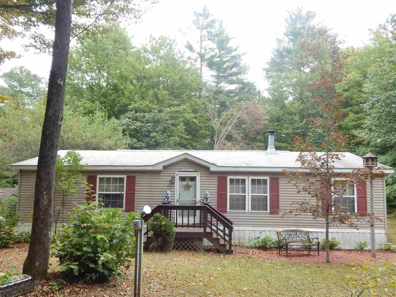 Hartland VT Home for sale $149,900