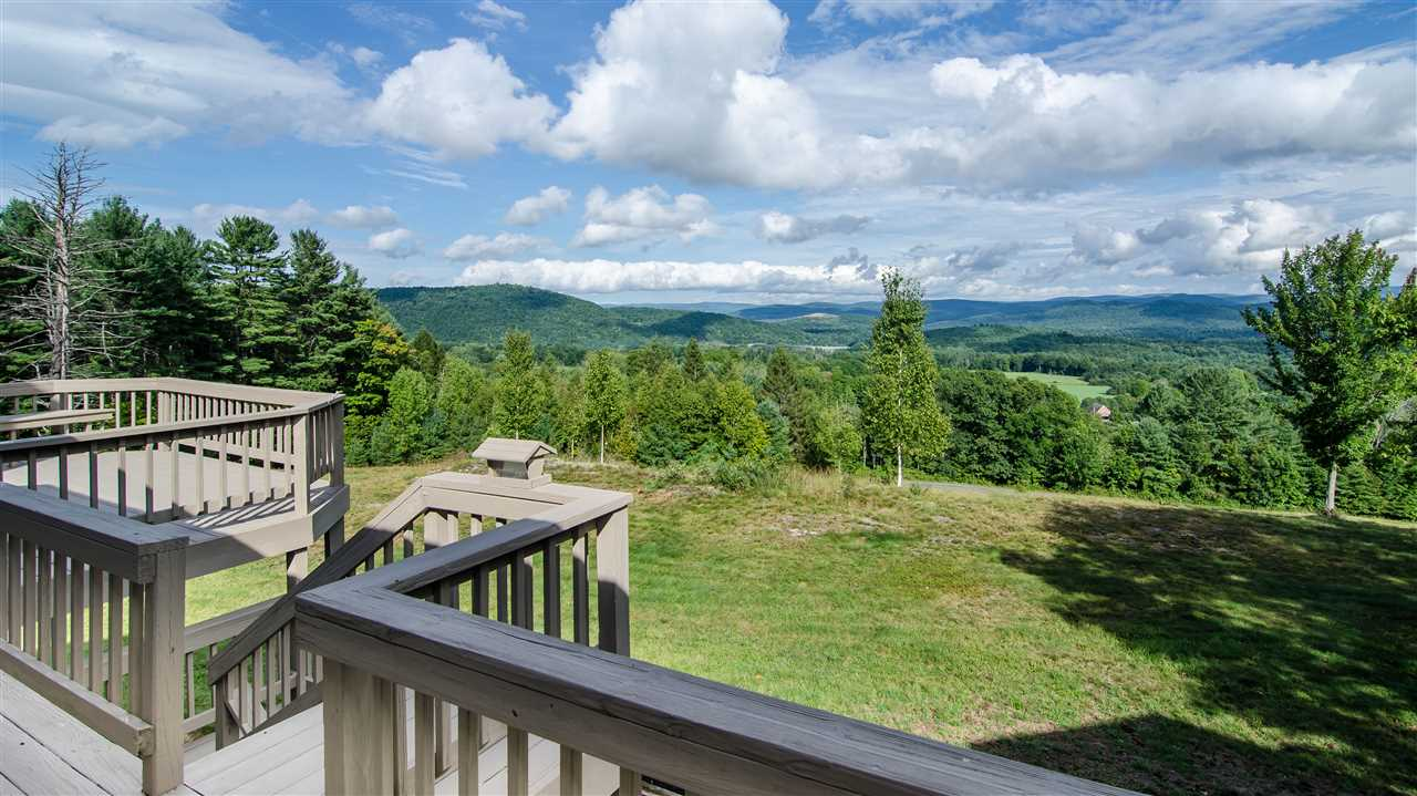 HARTLAND VT Home for sale $$625,000 | $268 per sq.ft.