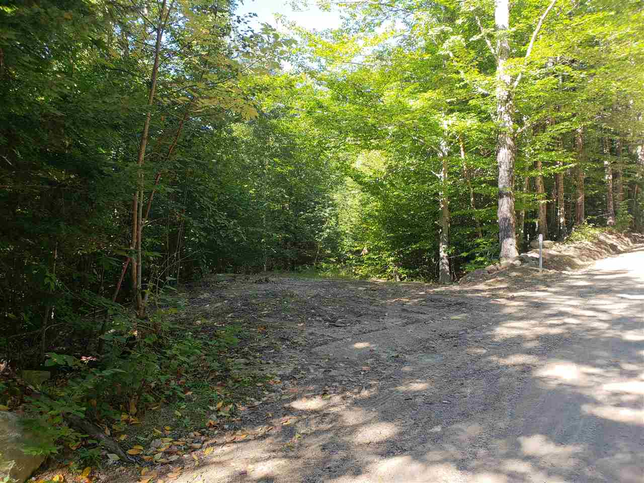 MLS 4720494: lot2 Perkins Hill Road, Alexandria NH