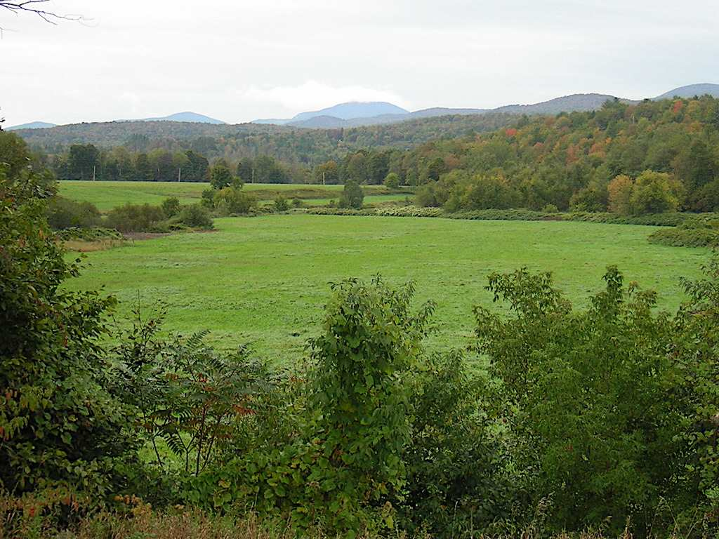Property for sale at 998 South Main Street, Stowe,  VT 05672