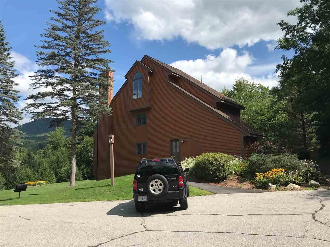 BARTLETT NHCondo for sale $$160,000 | $0 per sq.ft.