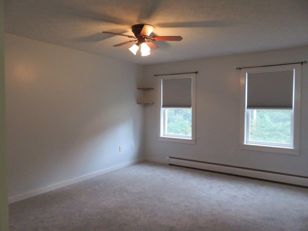 Master Bedroom 12731261