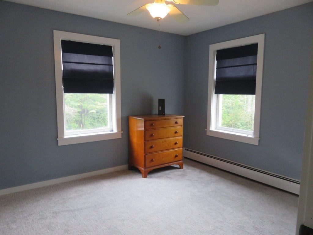 Bedroom #2 12731269