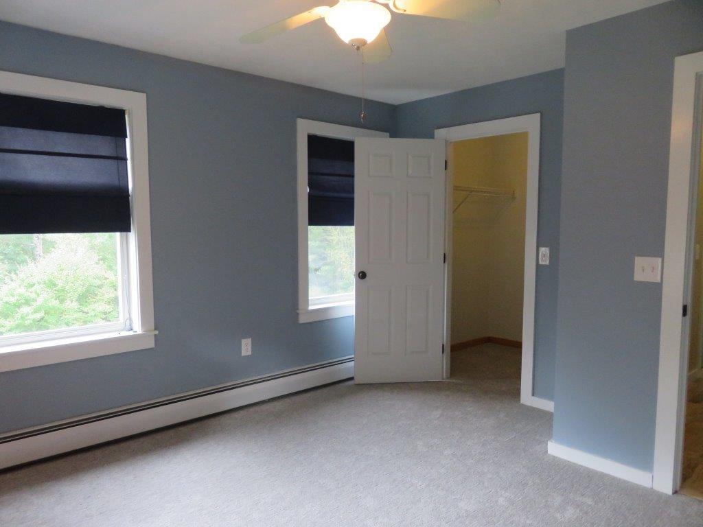 Bedroom #2 12731272