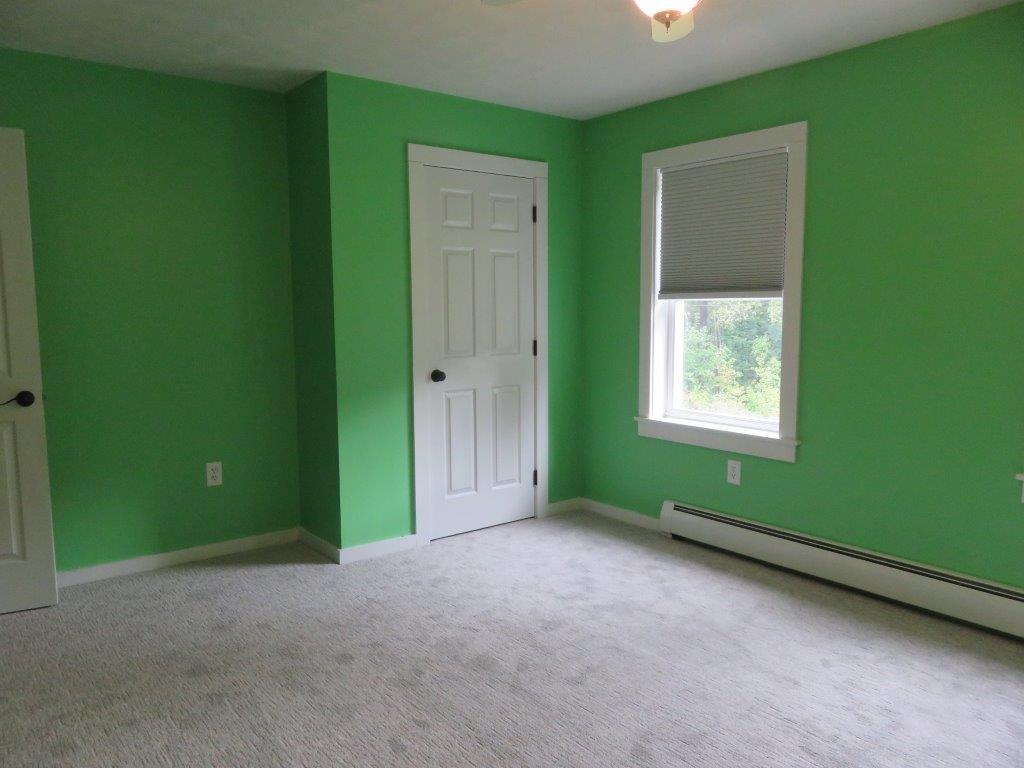 Bedroom #3 12731271