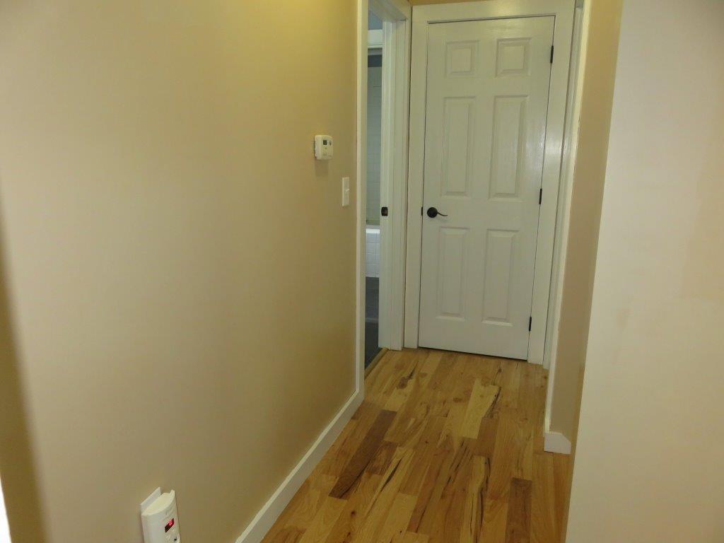 Hallway 12731274