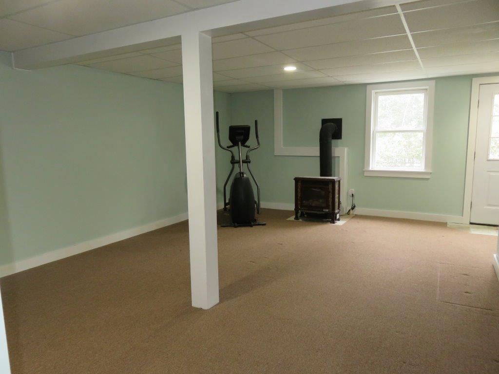 Recreation Room 12731426