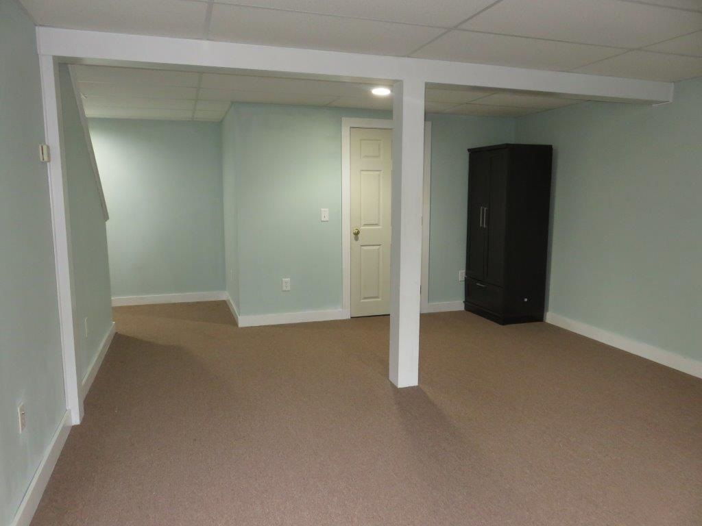 Recreation Room 12731428