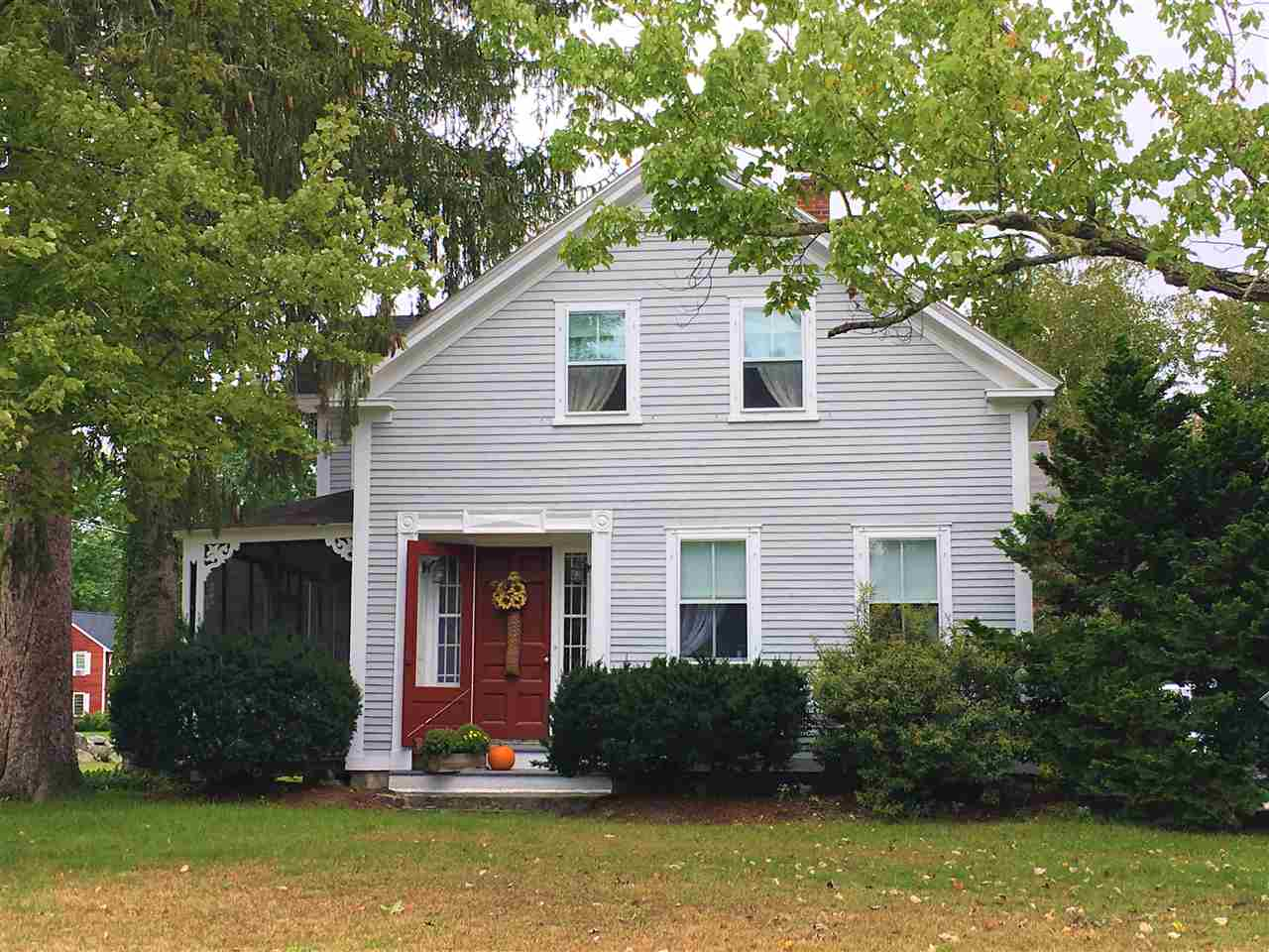 Amherst NHHome for sale $List Price is $325,000