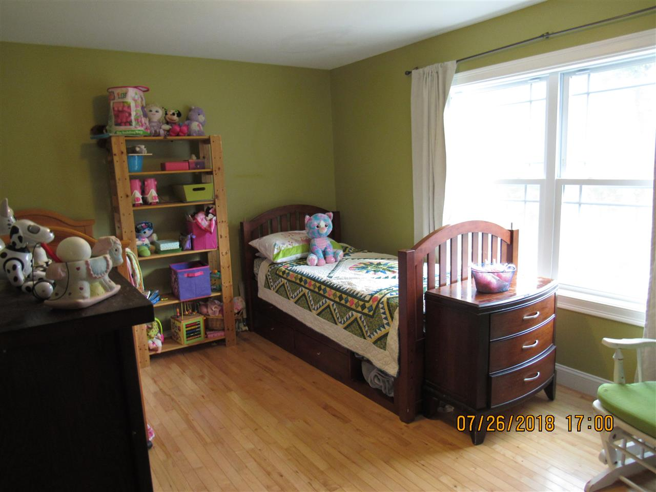 HOOKSETT NHSingle Family for rent $Single Family For Lease: $3,000 with Lease Term