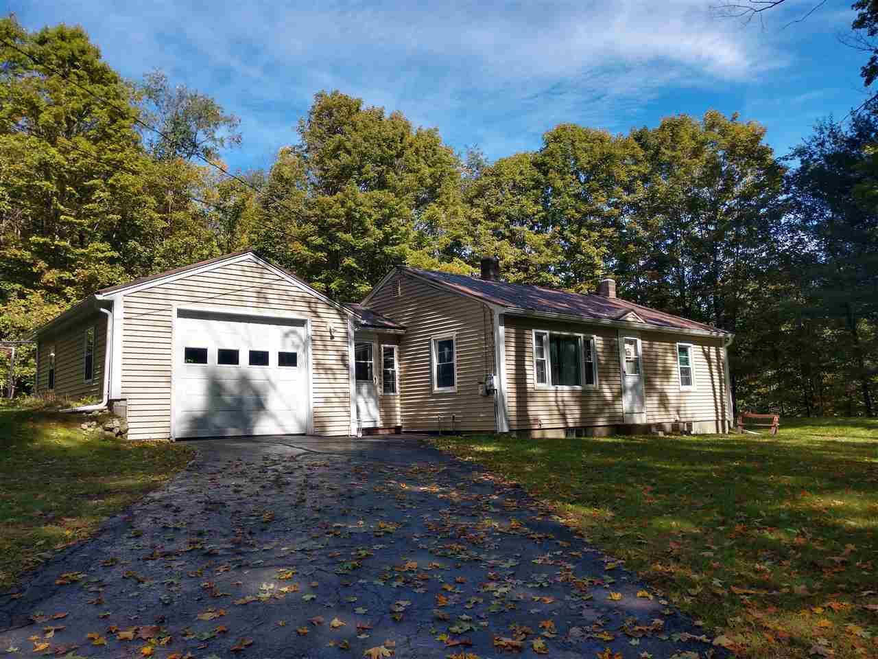 Tilton NHHome for sale $$154,900 $202 per sq.ft.