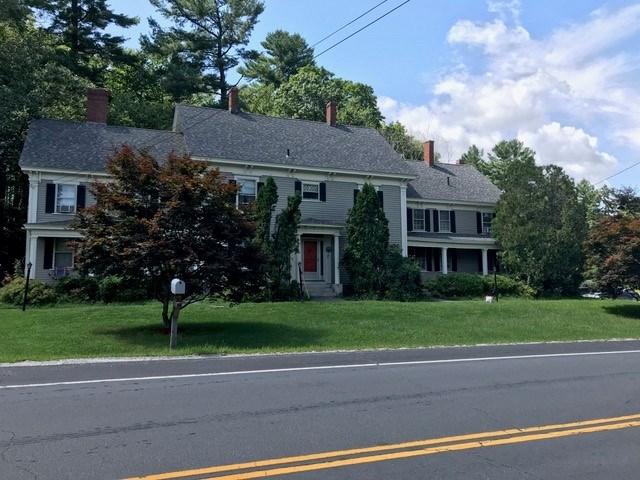 Pelham NHMulti Family for sale $List Price is $679,900