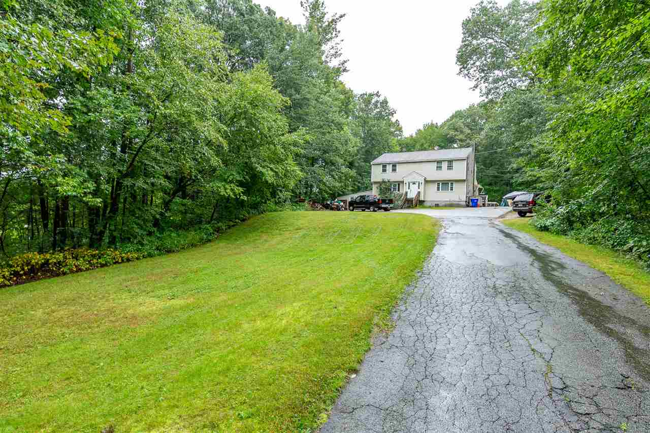 Hudson NH Condo for sale $List Price is $215,000