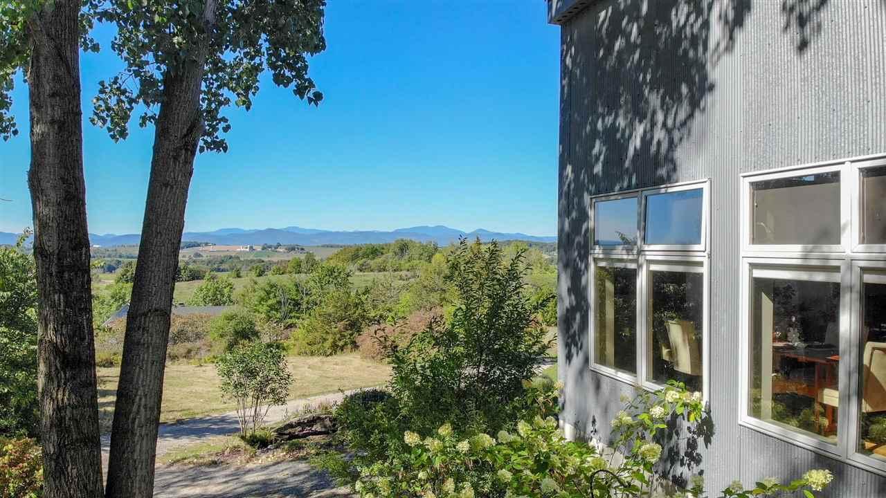 Waltham VTHorse Farm | Property