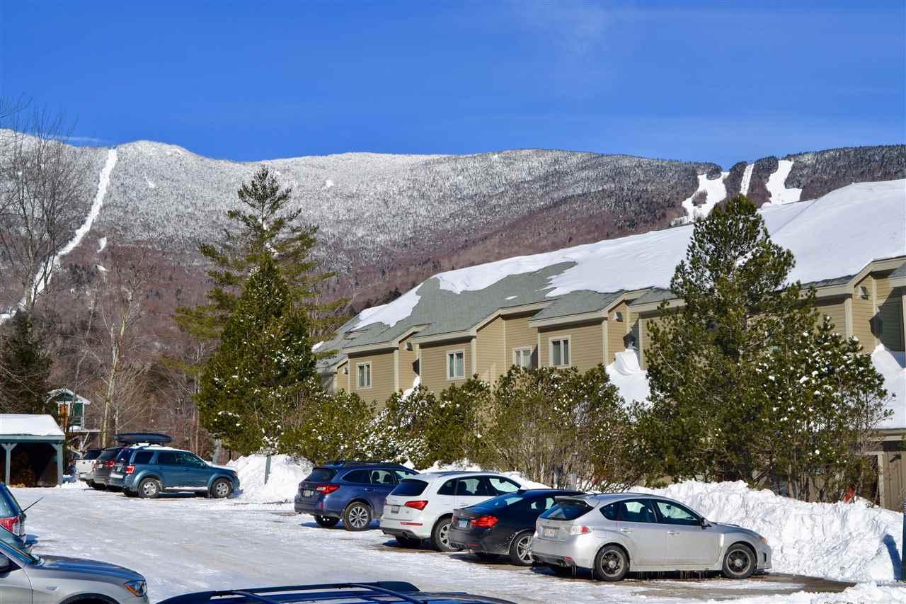 156 Snow Creek