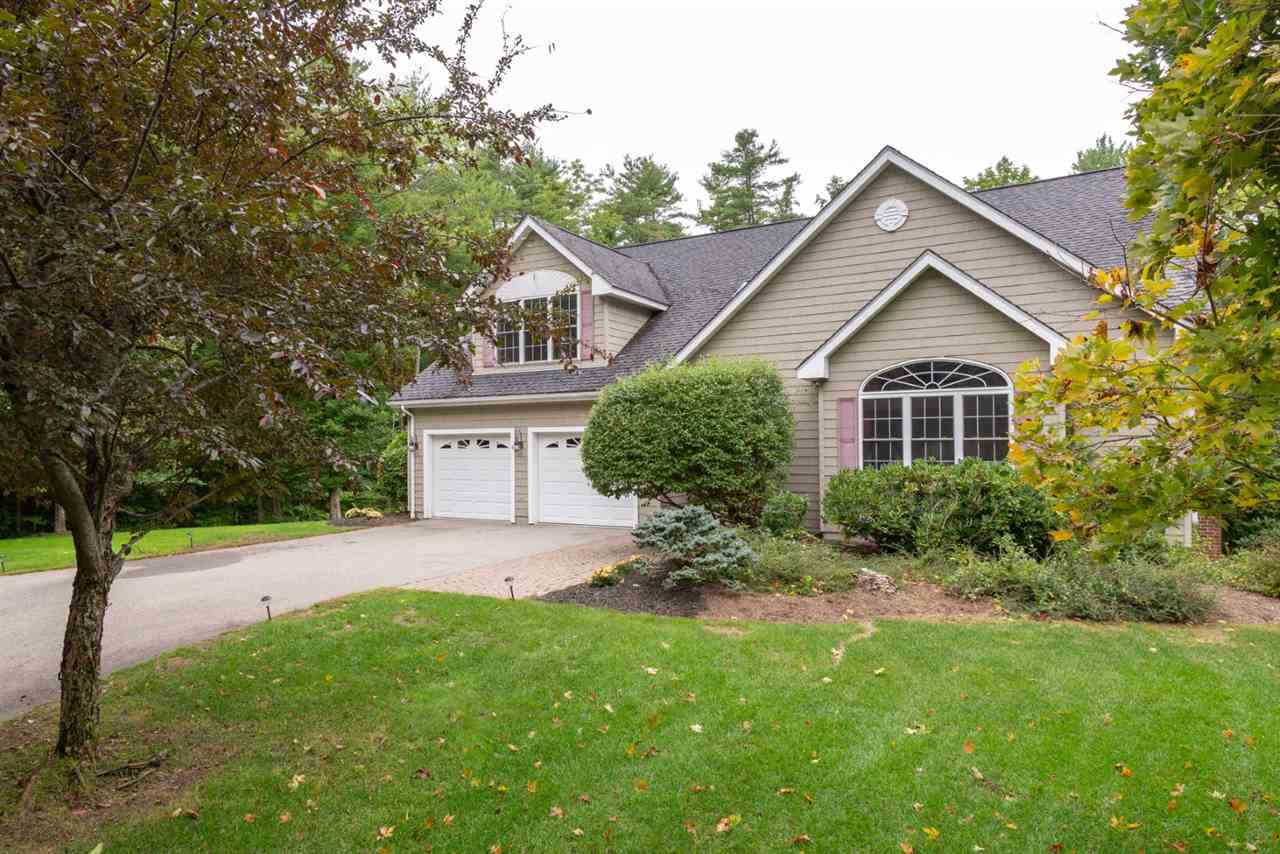 ALTON NH Home for sale $799,000