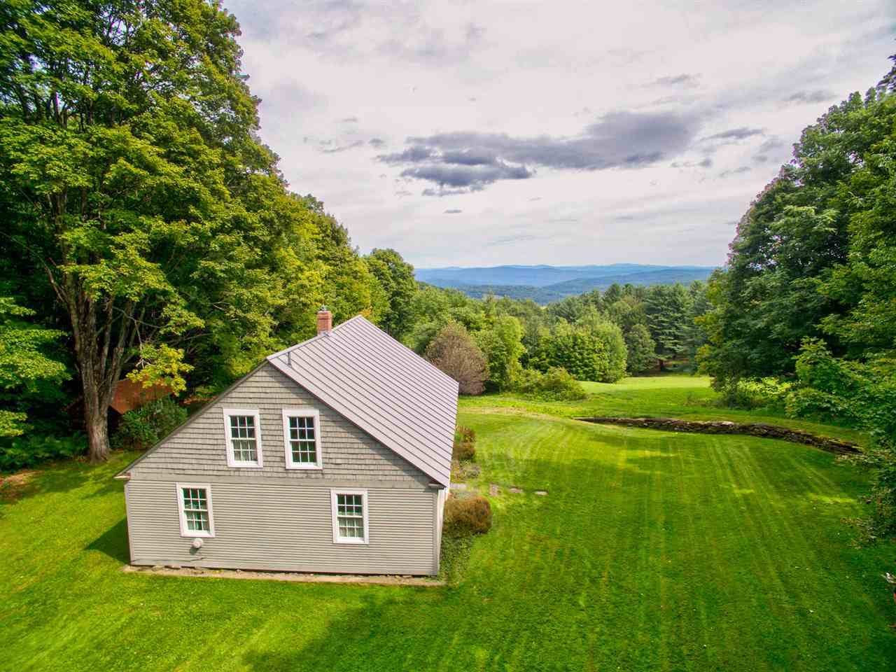 Pomfret VT Home for sale $List Price is $239,000