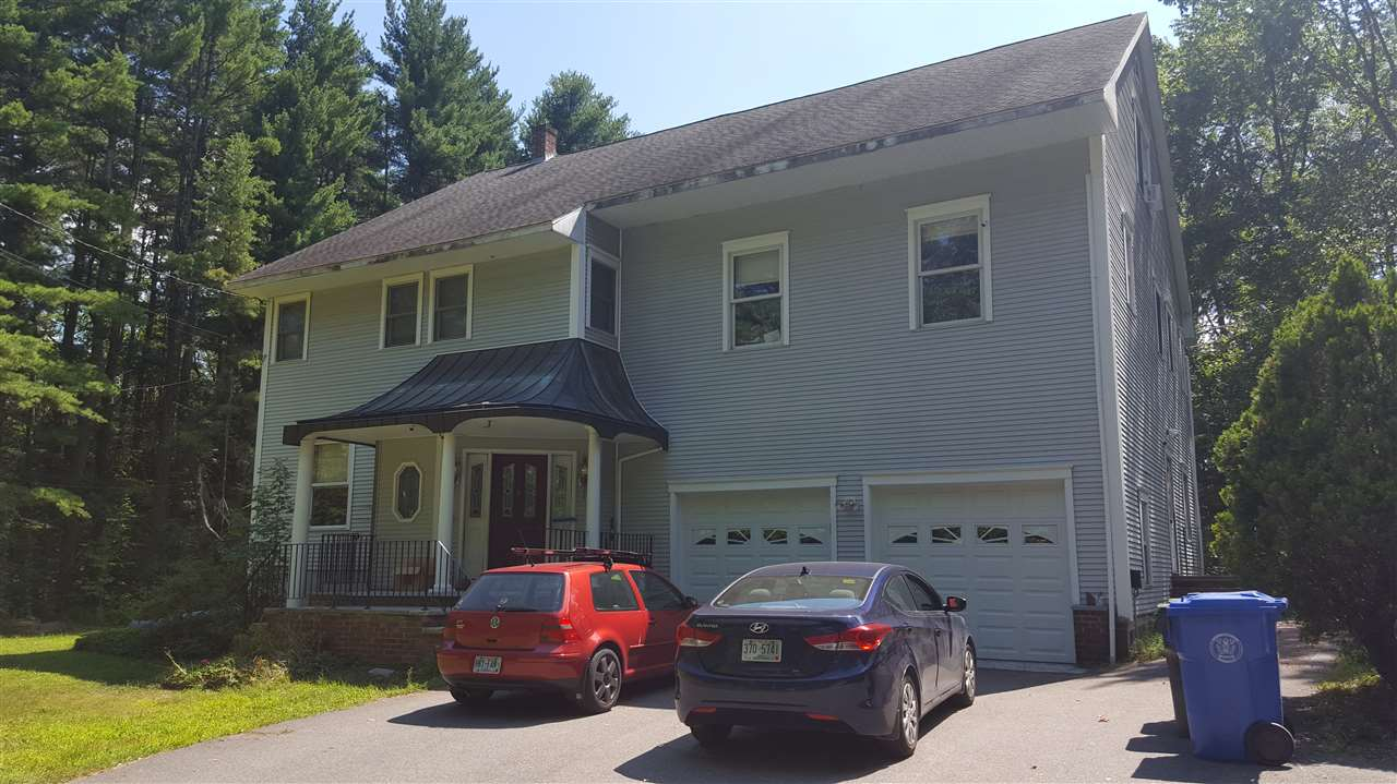 Londonderry NH Home for sale $List Price is $599,000