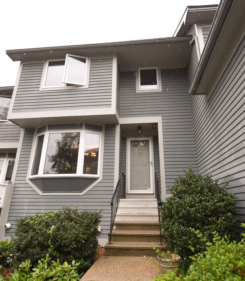 Windham NH Condo for sale $List Price is $339,900
