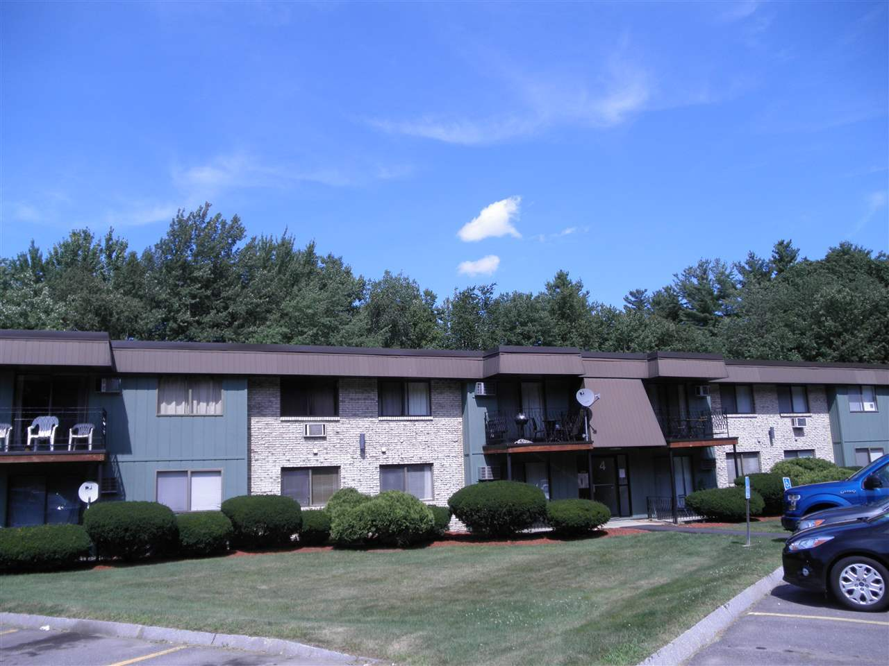 NASHUA NH Condo for rent $Condo For Lease: $1,295 with Lease Term