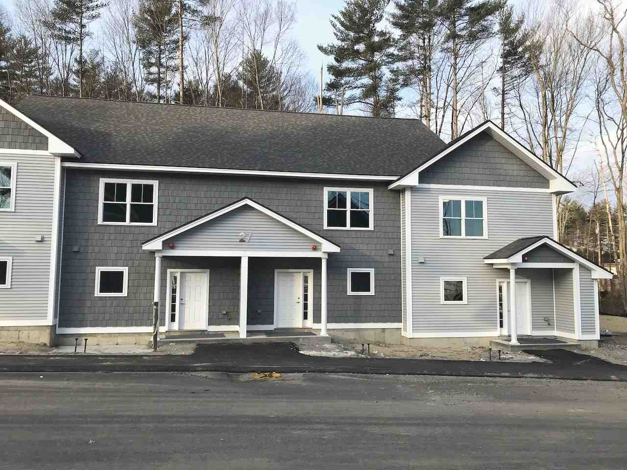 MILFORD NH Townhouse for rent $Townhouse For Lease: $1,999 with Lease Term