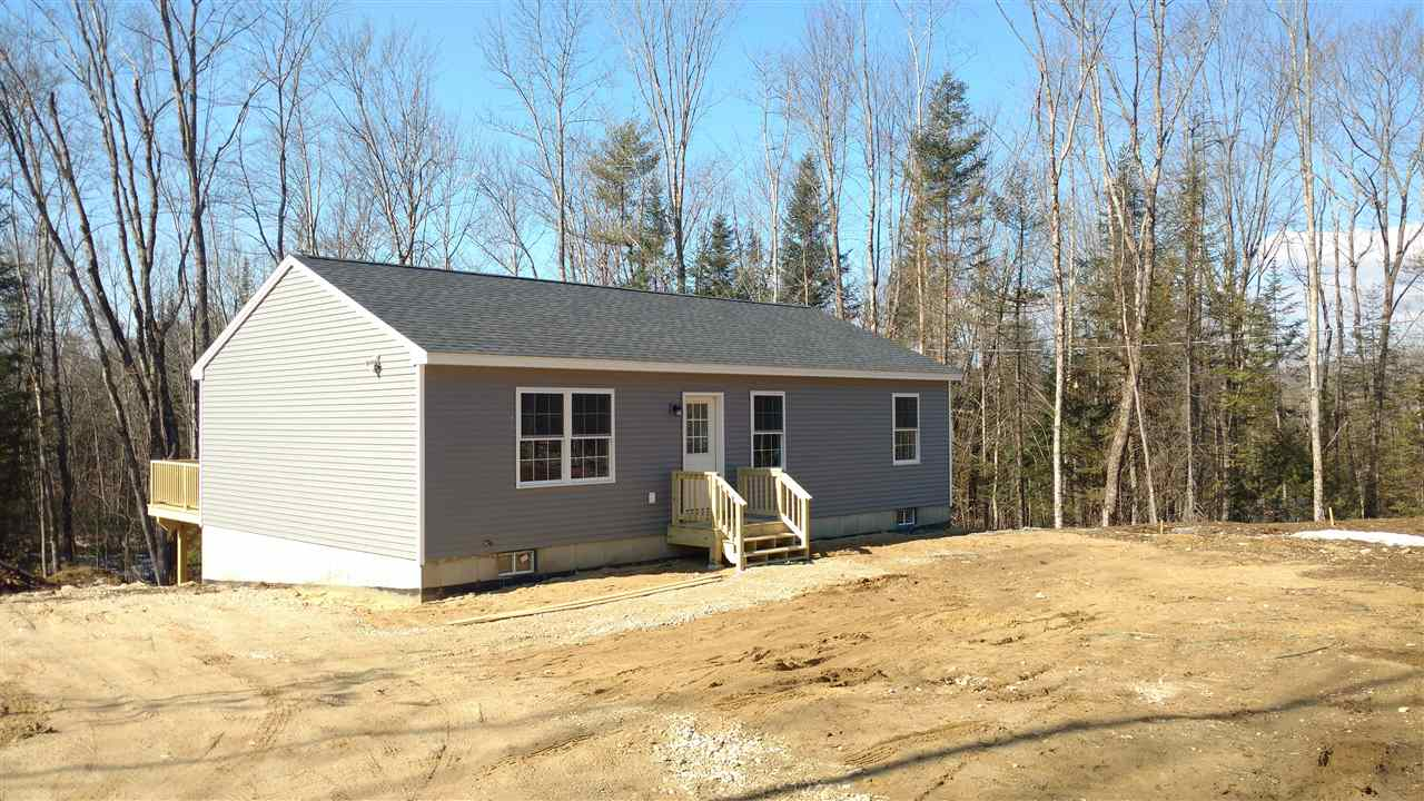 Photo of 56-A Cooke Road Barnstead NH 03225