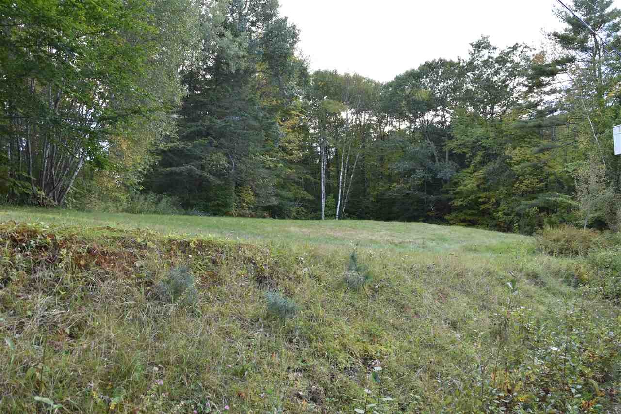Hartford VT 05001 Land for sale $List Price is $26,900