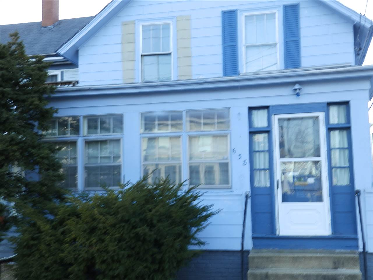 MANCHESTER NH Home for sale $$179,900 | $161 per sq.ft.