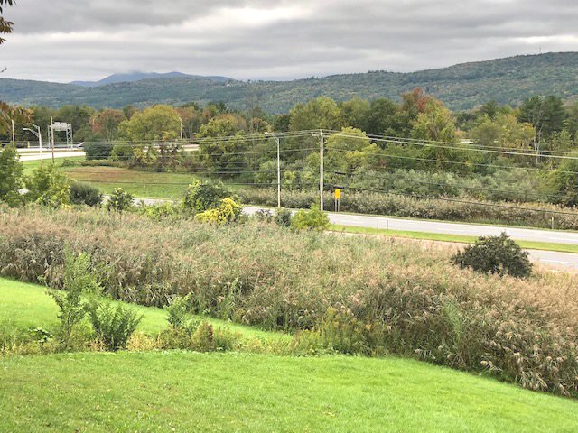 Photo of 500 US Route 7 South Highway Rutland Town VT 05701