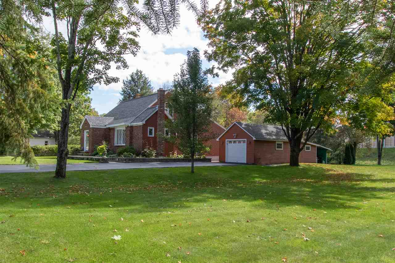 MANCHESTER NHHome for sale $$319,000 | $183 per sq.ft.