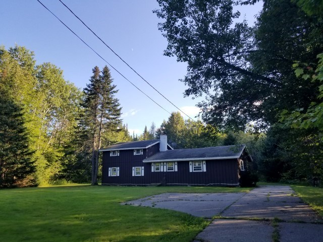 WILMINGTON VT Home for sale $$69,900 | $0 per sq.ft.
