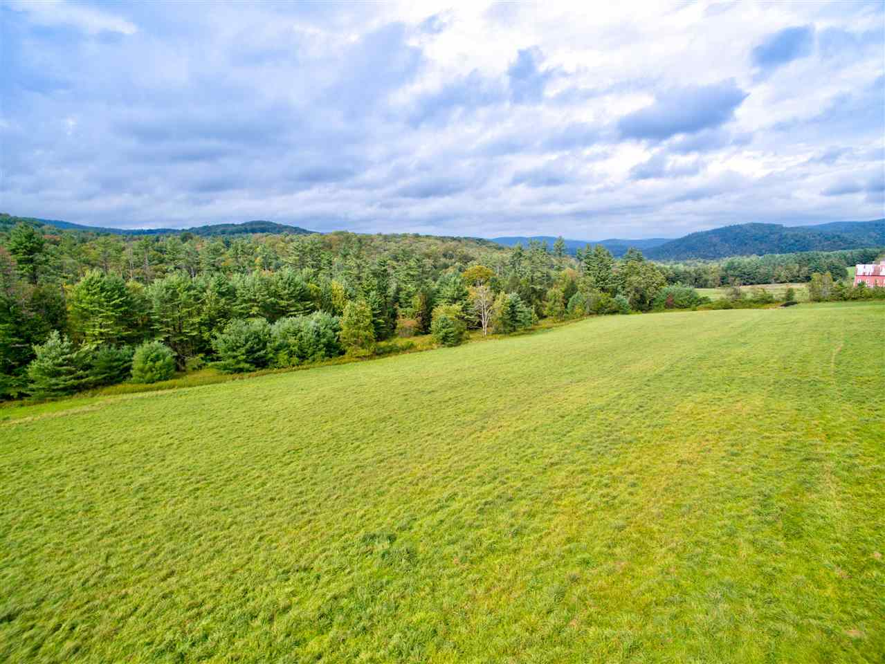 Hartland VT Land  for sale $List Price is $340,000