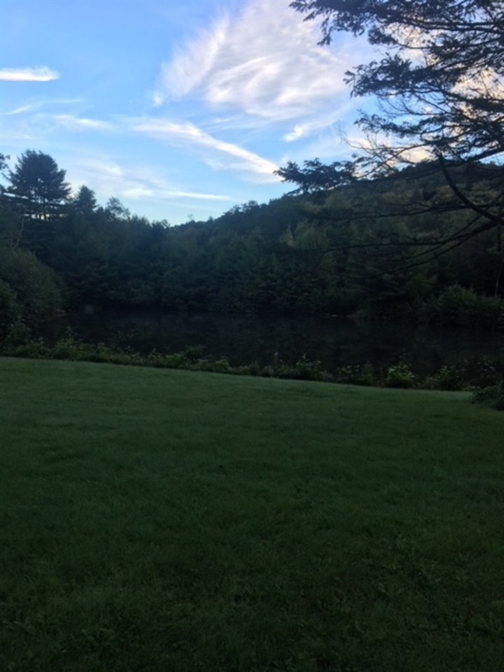 pond 12758638