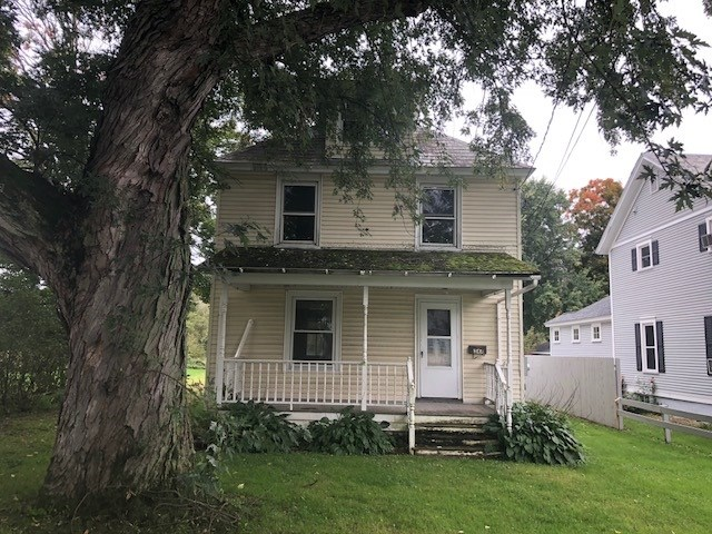 POULTNEY VT Home for sale $$61,900 | $0 per sq.ft.