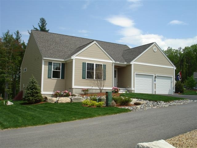 Milford NHCondo for sale $List Price is $369,900