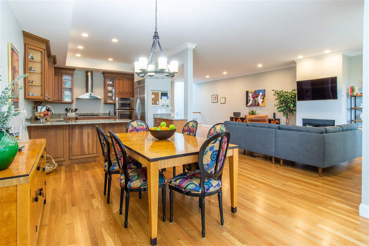 Nashua NHCondo for sale $List Price is $569,000
