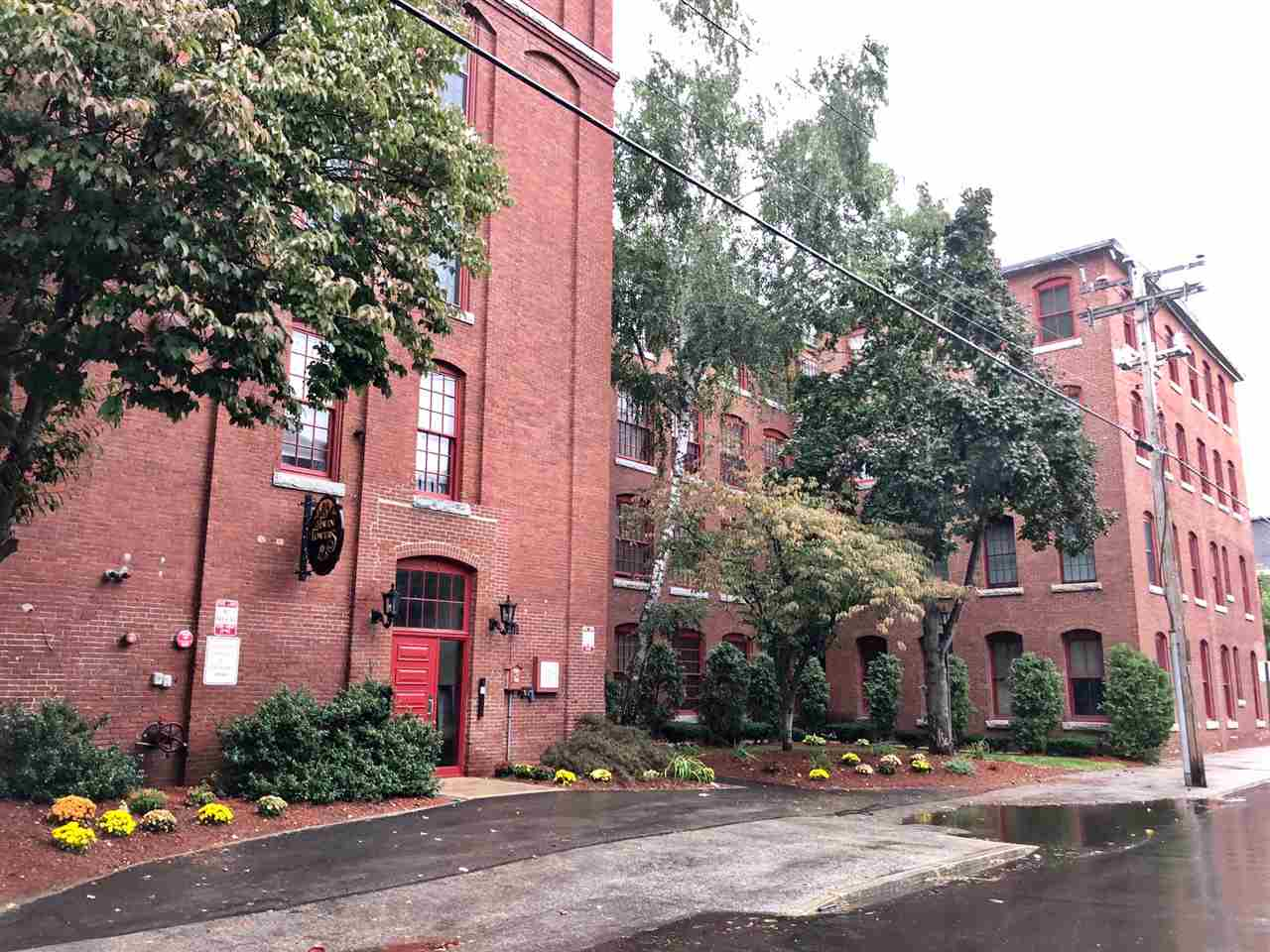 Manchester NH Condo for sale $List Price is $99,900