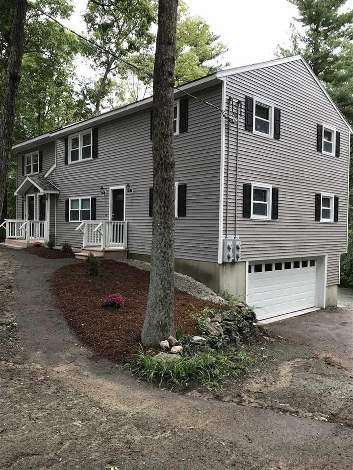 Hudson NHMulti Family for sale $List Price is $389,900