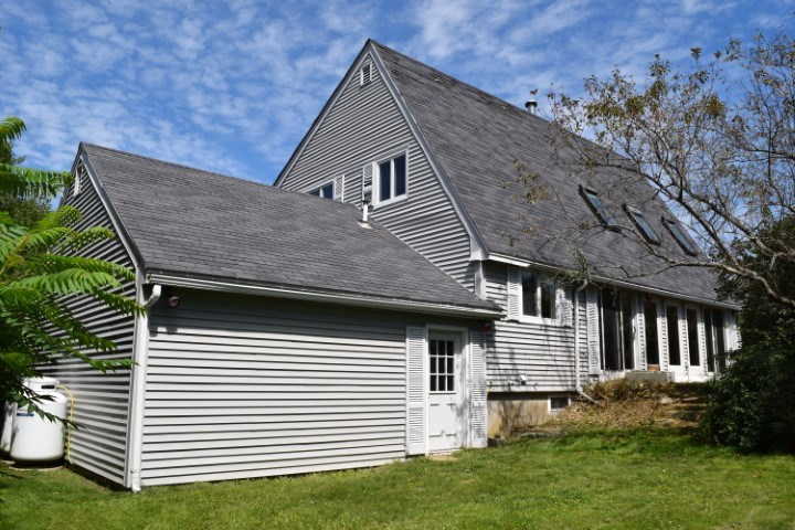 Real Estate  in Rye NH
