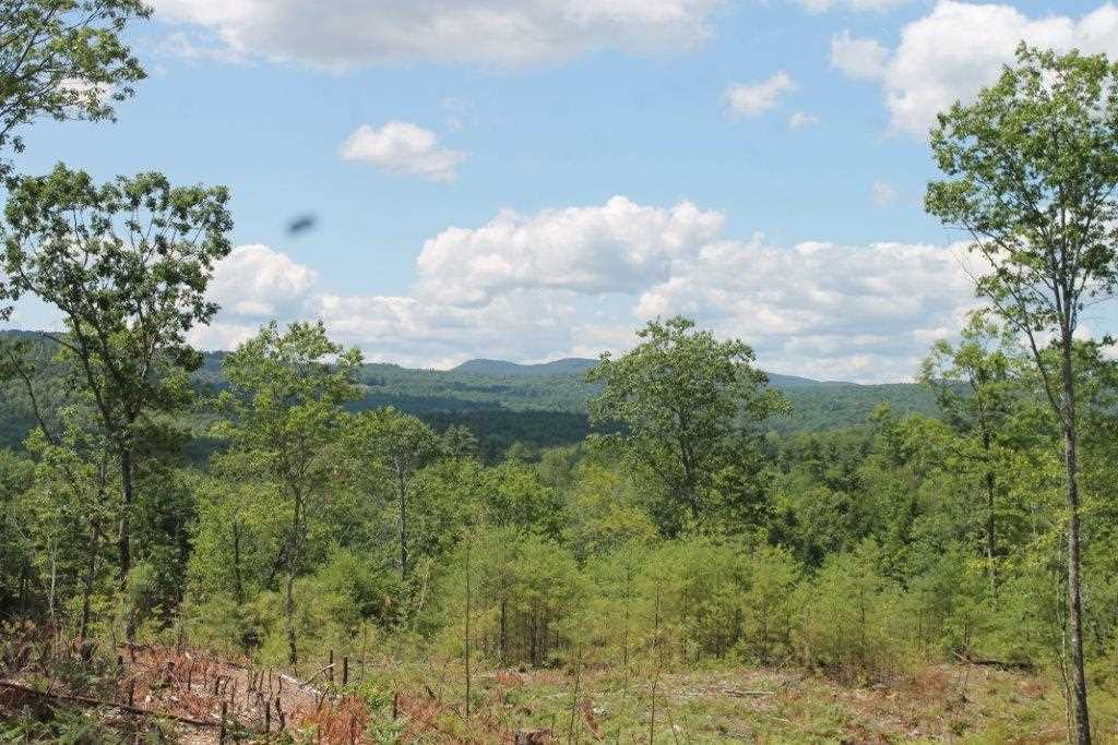 MEREDITH NH LAND  for sale $165,000