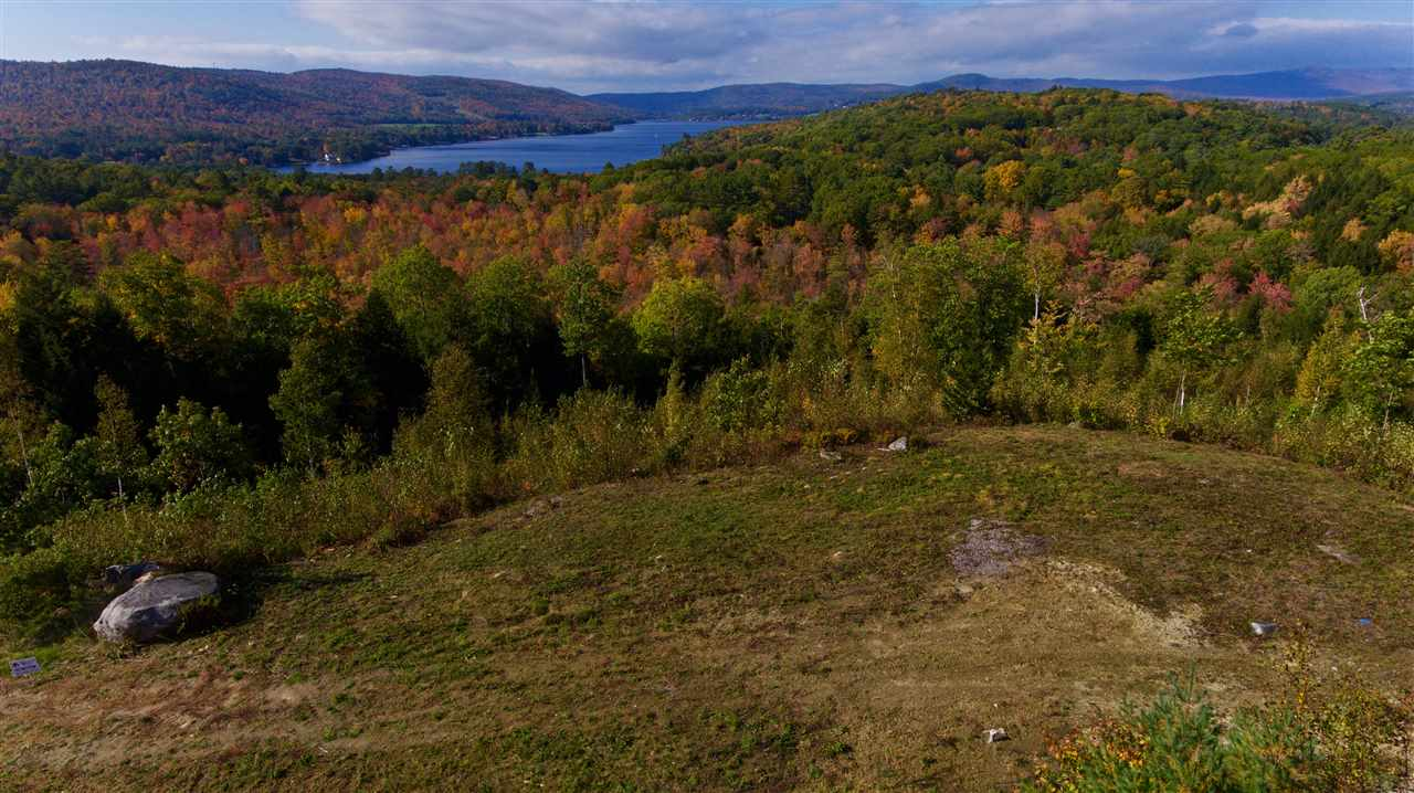 ENFIELD NH LAND  for sale $$197,500 | 12.2 Acres  | Price Per Acre $0