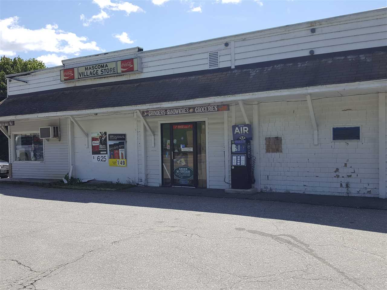 LEBANON NHCommercial Property for sale $$749,900 | $228 per sq.ft.