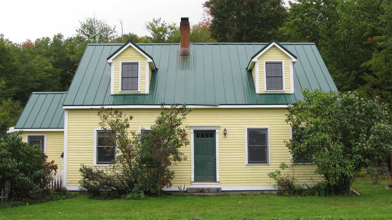 Meredith NH Home for sale $$365,000 $192 per sq.ft.